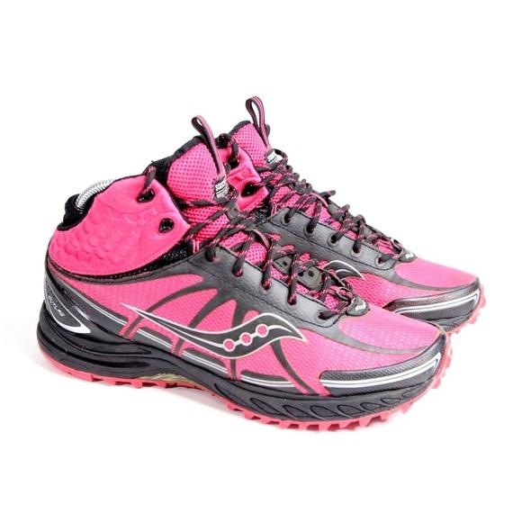 Saucony Shoes   Saucony Progrid Lite
